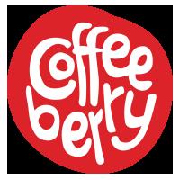 Coffeeberry_logo2
