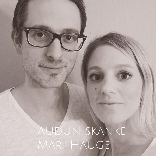 audun_skanke_mari_hauge_coffeeberry